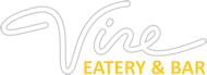 Vine Eatery